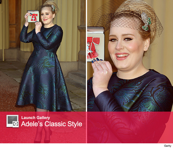 1219_adele_launch