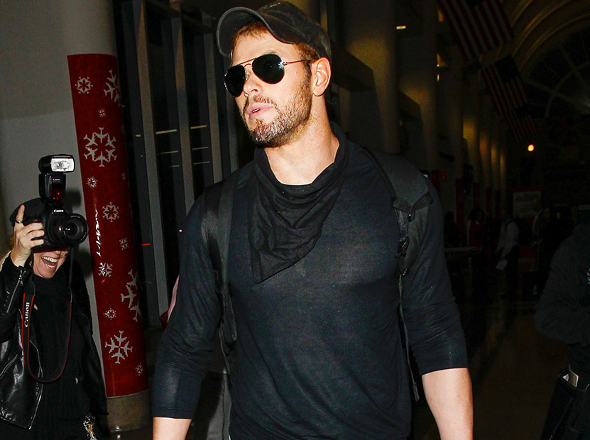 who is kellan lutz dating right now Kellan lutz will never get serious with miley cyrus out of respect for liam hemsworth'the legend of hercules' hunk is good friends with liam as well as his ex-fiancee miley - who kellan has been spotted kissing recently -but he.