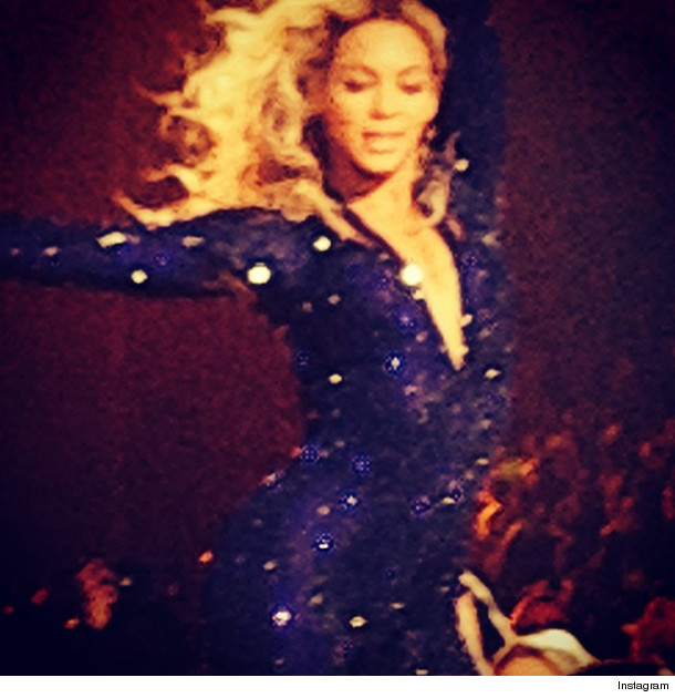 1220_beyonce_inset