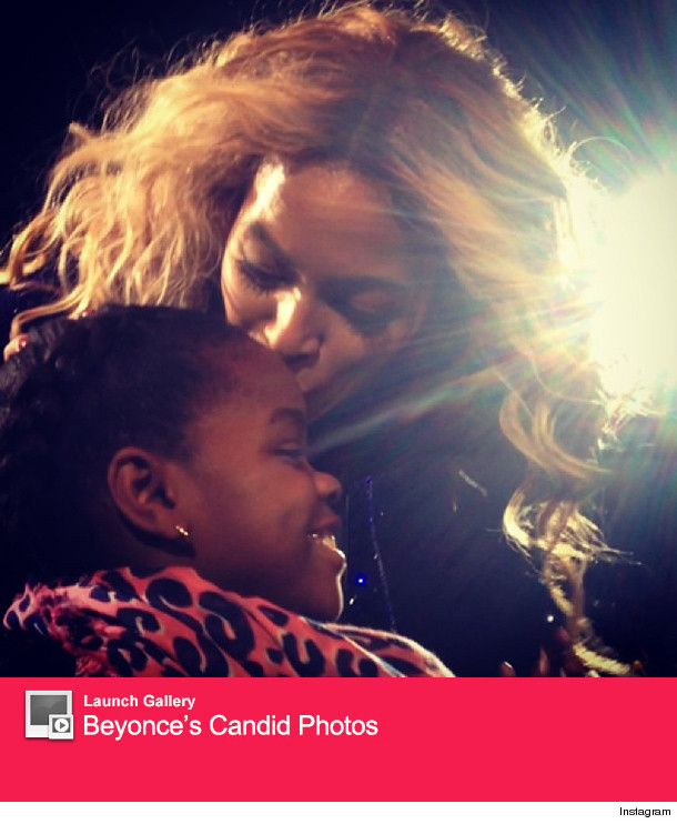1220_beyonce_launch