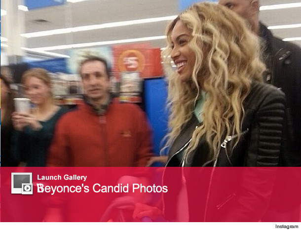 beyonce_launch