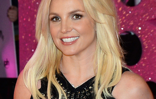 "13 Biggest Revelations from ""I Am Britney Jean"""
