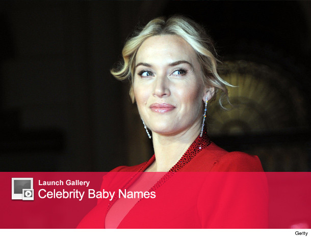 1223_winslet_launch