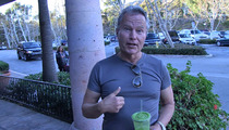 John Savage -- The Perfect Holiday Movie is ... 'THE DEER HUNTER'
