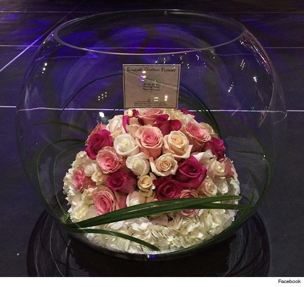 1228_flowers