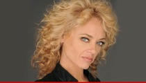 '70s Show' Actress Lisa Robin Kelly -- OD'd on 'Multiple Drugs'