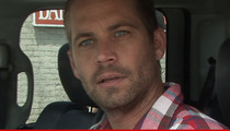 Paul Walker Autopsy Report -- Horrifying Injuries