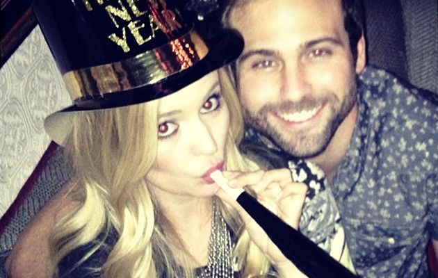 """The Bachelorette"" Star Emily Maynard is Engaged!"