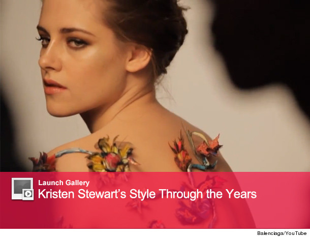 0110_kstew_launch