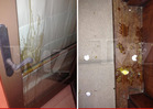 Justin Bieber -- Bad Egg Caused $20,000 in Damage