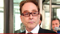 Beanie Babies Creator -- Dodges Jail Time For Tax Cheating