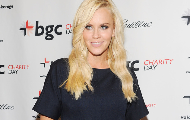 "Jenny McCarthy Was Rejected By ""The Bachelorette"" After Her Divorce"