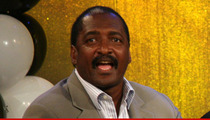 Beyonce's Dad -- 'Mo Money Problems ... Sued For $60k