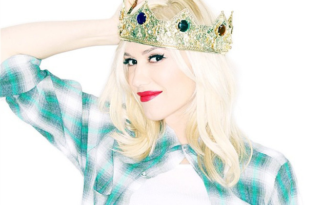 Gwen Stefani's Baby Gender Revealed!