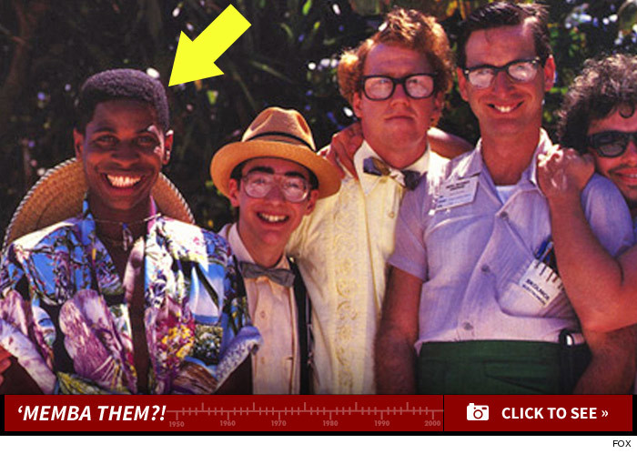 Revenge Of The Nerds 3 | www.pixshark.com - Images ...