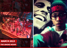 Justin Bieber -- Here's the Drug Evidence