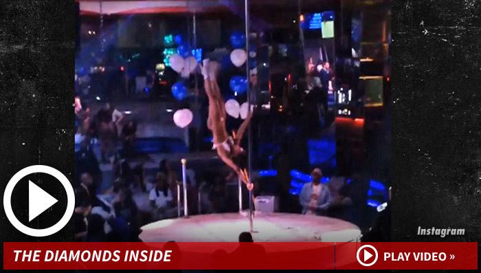 mobile alabama strip clubs