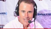 Ex-Raiders QB Rich Gannon -- The New NFL Pro Bowl Draft ... SUUUCKS!!!!!