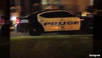 Justin Bieber -- VIP Treatment Wasn't Approved ... Florida Cops Investigate