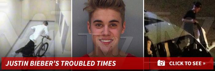 Justin Bieber Drug Use Out Of Control In Atlanta TMZcom - Best reactions to justin bieber arrest