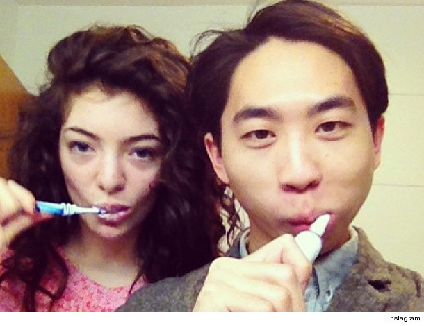 0123_lorde_inset2