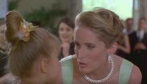 Evil Stepmom in 'It Takes Two': 'Memba Her?