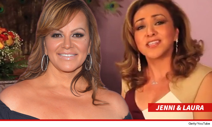Jenni Rivera News, Pictures, and Videos | TMZ.com