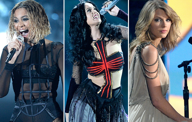 The Grammy Awards: The Moments Everyone Will Be Talking About