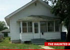 'Ghost Adventures' Star -- I Bought $35,000 Demon House ... Possible 'Portal to Hell'