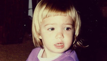 Guess Who This Banged Baby Turned Into!