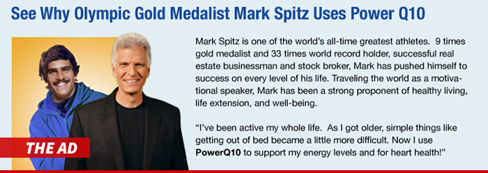 mark spitz my mustache was violated by pill company