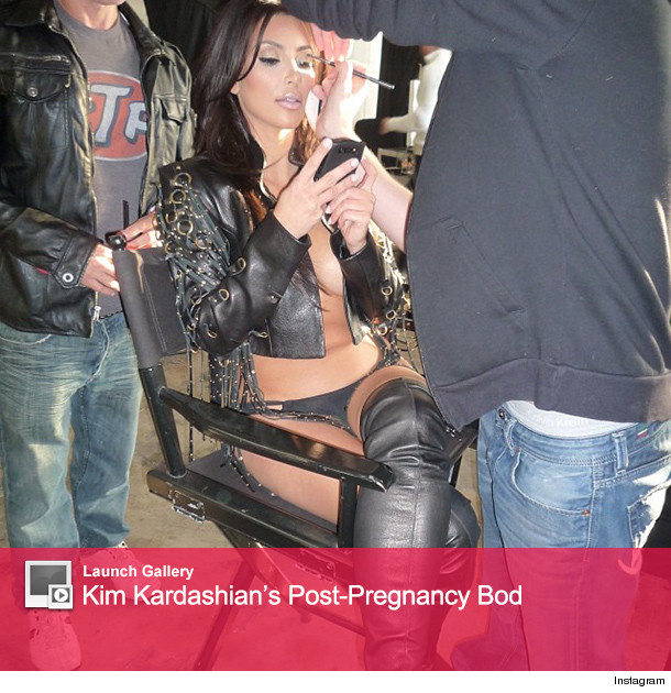 0206_kimk_launch