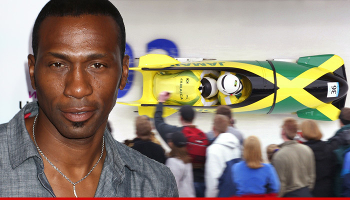 Jamaican holidays: gone but not forgotten
