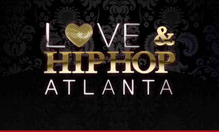 Love and hip hop atlanta season 5 premiere date in Brisbane