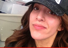 Farrah Abraham -- Vivid Tried to Backdoor Me on Sequel