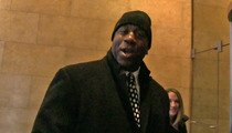 Magic Johnson -- I'm Proud My Son's a 'Rich Kid' ... He's Gonna Be a Huge TV Star