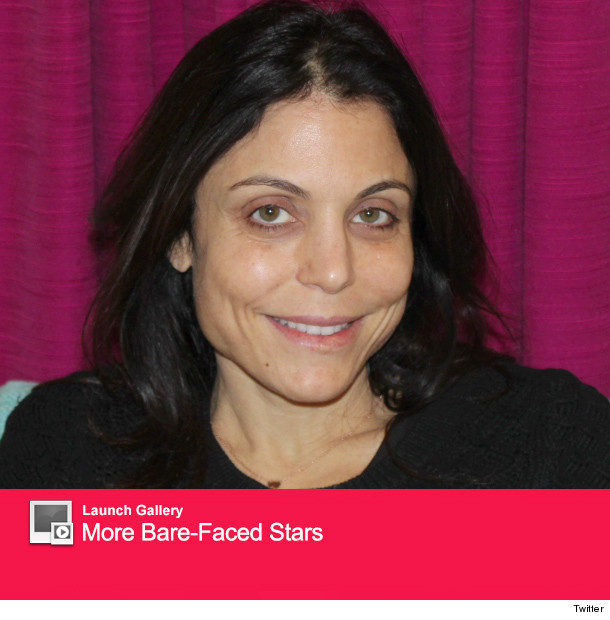 0211_bethenny_launch