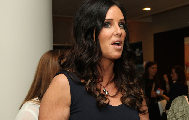 Patti Stanger Reveals Valentine's Day Disasters!