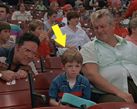 "Jason Spevack is best known for playing the mini version of Jimmy Fallon's character Ben in the 2005 Boston baseball film ""Fever Pitch."""