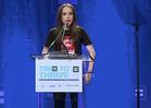 Ellen Page -- 'I Am Gay'