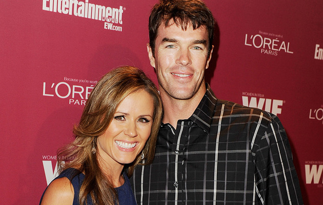 """Bachelorette"" Star Trista Sutter Offers Reality Show Relationship Advice"