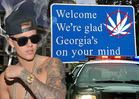 Justin Bieber -- Atlanta Move Could Land Him in PRISON
