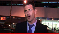 Aiden Turner -- Best Plea Bargain Ever in Domestic Violence Case
