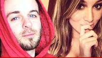 Vine Star Curtis Lepore -- RAPE CHARGE DROPPED in Plea Deal
