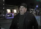 Richie Incognito -- 'I'M MISUNDERSTOOD' ... I Just Wanna Play Football