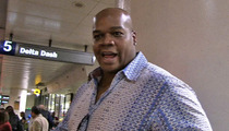 Frank Thomas -- Alex Rodriguez Will NEVER Make the Hall of Fame
