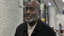 Kareem Abdul-Jabbar -- GREATEST NBA PLAYER EVER ... Says Michael Cooper