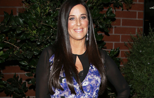 Fab or Drab? Patti Stanger Takes on the Oscar Nominees!