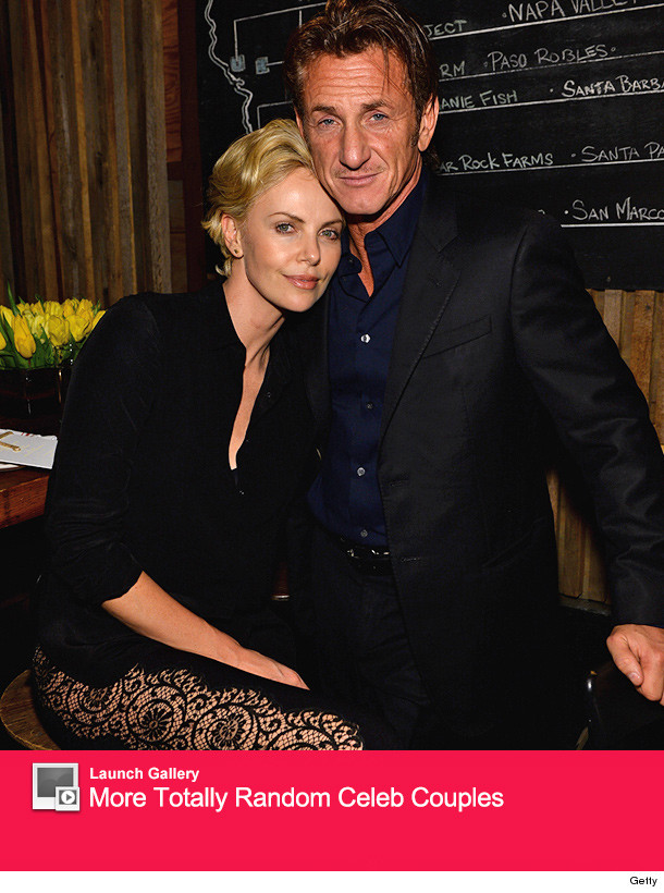 0228_charlize_launch
