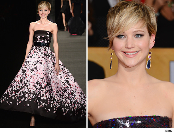 0228_predictions_jennifer-lawrence